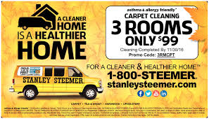 Stanley Steemer Coupons Codes : Customise Your Own Mug The Wolf And Stanley Steemer Comentrios Do Leitor Herksporteu Page 34 Harbor Freight Discount Code 25 Off Bracketeer Promo Codes Top 2019 Coupons Promocodewatch Can I Get Discounts With Nike Run Club Don Pablo Coffee Coupons Clean Program Laguardia Plaza Hotel Laticrete Carpet Cleaner Dry Printable For Cleaning Buy One Free Scrubbing Bubbles Coupon Adidas Trainers