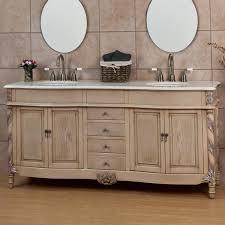 Antique Bathroom Vanity Toronto by Bathroom Mirror Ideas For Double Vanity U2013 Laptoptablets Us