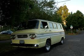 1965-Chevrolet-Corvair-van-1.jpg (1300×867) | Chevrolet | Pinterest ...