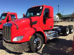 2014 PETERBILT 579 For Sale In EAST SAINT LOUIS, Illinois ...