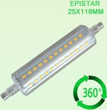 quartz ended r7 led bulbs led light bulb led light bulbs