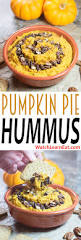 Pumpkin Hummus Recipe Without Tahini by 44 Best Vegan Hummus Recipes Images On Pinterest Hummus Recipe