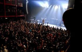 salle de concert en belgique l ab au top des salles de concert les plus fréquentées frontstage