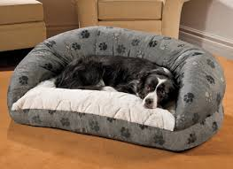 drs foster and smith dog beds brilliant drs foster smith round dog