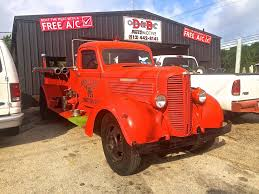 1937 Dodge Fire Truck In S. Austin | ATX Car Pictures | Real Pics ... 1937 Dodge Panel Truck Goodguys Spokane Bballchico Flickr For Sale1937 Humpback Mc Project4500 Trucks What Am I For Sunday 72411 Truck Resto Rat Rod Rare Project 1938 In Vic 1201cct04o1937dodgetruckseats Hot Rod Network File1937 Pickup 7525103502jpg Wikimedia Commons Movin Out Tommy Pike Customs Pennzoil Deliver Fully Restored Dodge Humpback Panel Truck A Restoration Saga Image Photo Free Trial Bigstock D100 Hot