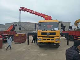 China 200kw Timber Loading Crane 6 Ton 8 Ton 10 Ton Truck With Crane ... China 200kw Timber Loading Crane 6 Ton 8 10 Truck With Military Ton Trucks For Sale Lease New Used Results 12 2013 Peterbilt 348 Deck Ta Myshak Group Tenton Cargo Holds Up To Six People And Has Space Too Eurocargo Iveco Ton Tilt Slide Transporter 1 Year Mot In Boom Truck For Rent Qatar Living A 1943 Leyland Hippo 6x4 Cargo Truck Lincolnshire England Hot Refrigerated In Oman Buy Scania Front Axles For Xt Models Iepieleaks