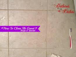 home design tile floor cleaner akioz grout