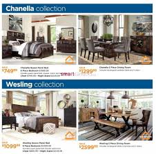 Ashley Furniture Homestore Coupons : Xoom In Ashley Fniture Coupon Code 50 Off Saledocx Docdroid Review Promo Code Ideas House Generation Fniture Nike Offer Codes Cz Jewelry Casual Ding Sets Home Chairs Sale Coupon Up To 40 Off Sitewide Free Deal Alert Cyber Monday Stackable Codes Homestore Flyer Clearance Dyson Vacuum The Classy Home New Balance My 2018 Save More Discount For Any Purchases 25 Kc Store Fixtures