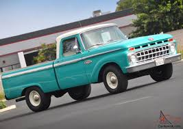 1965 Ford F100 Custom Cab Pickup Truck, Full Restoration With Upgrades Lifted Trucks In The Midwest Ultimate Rides 1977 Ford F150 Standard Cab Long Bed 2wd Custom 400m Auto F100 F250 2016 Best Of Pre72 Pickup Perfection Photo Gallery 2002 73 Monster Truck Trucks For Sale Used Sale Salt Lake City Provo Ut Watts Automotive Waldoch Sunset St Louis Mo Crimefighter 2012 Batman Tribute Peaceful Restomod 1964 Ford F 100 Davis Sales Certified Master Dealer In Richmond Va The Biggest Diesel Monster Ford Trucks 6 Door Lifted Custom Youtube 1992 For Leitchfield Kentucky