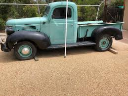 1941 Plymouth PT125 For Sale #2092745 - Hemmings Motor News Directory Index Dodge And Plymouth Trucks Vans1941 Truck Junkyard Tasure 1979 Arrow Sport Pickup Autoweek 1937 For Sale Classiccarscom Cc678401 Full Gary Corns Radial Engine 1939 Kruzin Usa This Airplaengine Is Radically Hot 1940 Pt105 22 Dodges A Rod Network Old Antique Abandoned Plymouth Truck In Forest Idaho Editorial 124 Litre Radialengined Model Pt 12 Ton F91 Kissimmee 2018 Things With Engines Pinterest