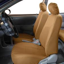 PU Leather Seat Covers Front - FH Group ® Pu Leather Car Seat Covers For Auto Orange Black 5 Headrests Fia Leatherlite Custom Fit Sharptruckcom Truck Leather Seat Covers Truckleather Dodge Ram Mega Cab Interior Kit Lherseatscom Youtube Mercedes Sec 380 500 560 Beige Upholstery W126 12002 Ford F150 Lariat Supercrew Driver Scania 4series Eco Leather Seat Covers 22003 F250 Perforated Cover 2015 2018 Builtin Belt Compatible 0208 Nissan 350z Genuine Custom Orders