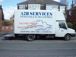 A2B SERVICES Removals & Deliveries 2 Men From £20 (we Cover 30 ... Young Ucf Tpreneur Moves Up In Moving Business The Day 2 Men A Truck Chase Down Texas Urch Shooter Lets Removals House Office Movers Two Men And A Truck Help Rescue Driver Passenger Trapped Pickering Gear And Us Deliver Hospital Gifts For Kids Wixycom Amazing Crew Customer Service Review Of Masterminds 2016 Movie Scenes News Elkodailycom Apollo Strong Moving Arlington Tx Upfront Prices Pricing Pority One Hauling