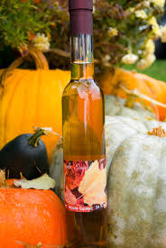 Freeport Pumpkin Festival Maine by Sweetgrass Farm Winery And Distillery Visit Maine