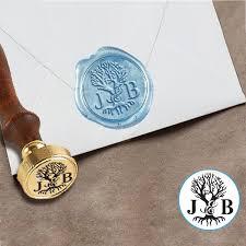 All The Hearts Altenew Stamp Die Bundle Ellen Hutson LLC