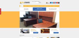 Tri State Furniture Decorating Idea Inexpensive Wonderful To Tri