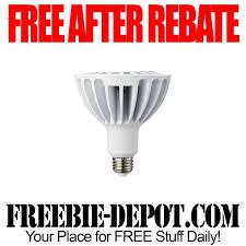 best 25 dimmable light bulbs ideas on choosing light