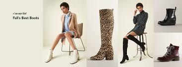women u0027s boots boots for women nordstrom