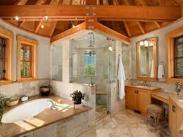 badezimmer stil 3 interessante themenideen für das bad