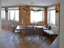 exkl dhh 3 schlafzimmer 3 bäder sauna balkon terrasse