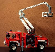 LEGO Technic Fire Truck (8289) | EBay Okosh Opens Tianjin China Plant Aoevolution Kids Fire Engine Bed Frame Truck Single Car Red Childrens Big Trucks Archives 7th And Pattison Used Food Vending Trailers For Sale In Greensboro North Fire Truck German Cars For Blog Project Paradise Yard Finds On Ebay 1991 Pierce Arrow 105 Quint Sale By Site 961 Military Surplus M818 Shortie Cargo Camouflage Lego Technic 8289 Cj2a Avigo Ram 3500 12 Volt Ride On Toysrus Mcdougall Auctions