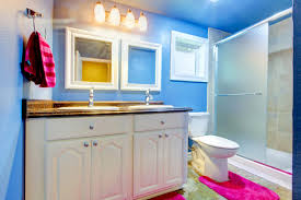Just Cabinets Lancaster Pa by Lancaster Pa Remodeling Tips U0026 Tricks From Mbc Building