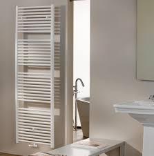 heizkörper bad 1800 x 500 mm 909 watt bad design heizung