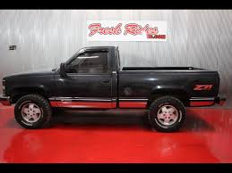 1994 Chevrolet Silverado 1500 For Sale Nationwide - Autotrader Driver Appreciation 2017 Ptl Cporate Used Cars For Sale In Memphis Tn On Craigslist The Amazing Toyota 1966 Chevy C10 Top Car Release 2019 20 Sf By Owner News Of New And Hartford Ct And Trucks Dealer Swindsor My First Build Safety Orange 1947 Present Chevrolet Gmc 2018 23 Unique For Ingridblogmode Ma Coloraceituna 1963 Truck Date Twin Lake Trucking