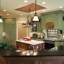 Ideas For Kitchen Paint Colors The Best Kitchen Color Ideas Glidden