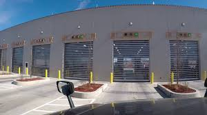 Fancy New Prime Terminal (January 27th, 2018) - YouTube Prime News Inc Truck Driving School Job Prime Inc Trucks Engneeuforicco Truck Driving School Springfield Mo Best Image Kusaboshicom Announces New Plaza Building In Mo Youtube Page 19 Trucking Human Rources Two Key Elements Of Longhaul Insurance A Mover Stock Photos Images Alamy Headquarters Check Out Our Amenities Hendersonprime Yardterminal Primectrucking Hash Tags Deskgram Company