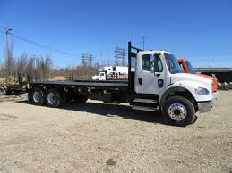 Freightliner M2 106 Flatbed (New) - D.W. Lift Sales, Inc Toms Truck Center Dealer In Santa Ana Ca Wallpapers Lorry Freightliner Trucks Automobile 2048x1536 Used 2012 Freightliner Scadia Day Cab Tandem Axle Daycab For Sale 2011 Used M2106 Cc At Valley Serving 2016 Sportchassis P4xl F141 Kissimmee 2017 M2 106 Flatbed New Dw Lift Sales Inc Vocational 14 Extreme Campers Built For Offroading Driving The With Dd5 Engine News Ups Ordering 400 Cng Trucks From Kenworth Medium Sportchassis P2xl 2018 Sale Dallas Tx White