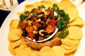 vente de cuisine 駲uip馥 image cuisine 駲uip馥 100 images cuisine 駲uip馥 conforama 100