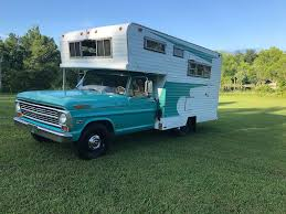 Image Result For Creger Camper | Camper | Pinterest | Car Camper And ... Industrial Power Truck Equipment Serving Dallas Fort Worth Tx Adventurer Camper Model 80rb Ncamp Rv Tg And Tb Teardrop Trailers Cirrus Campers Slideouts Are They Really It Truck Campers Lance 830 On A Dodge Megacab Pickup Feature Earthcruiser Gzl Recoil Offgrid Improve Your Safety On The Road By Towing With A Larger Ford E350 Rv Recreational Vehicles For Sale Used Trucks Caribou Outfitter Manufacturing Premium Custom Built F 350 2016 Palomino Bpack Ss1240 Pop Up Campout In