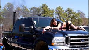 Street Wars 7: Diesel Truck Smoke Stacks Girl On Hood - YouTube Historic Provo Power Smokestacks Demolished Kslcom Custom Crawler With Smoke Stacks Rc Trucks Models Pinterest Men Take Part In A Psfei Smoke School Field Test As Flickr F250 Superduty Stack Exhaust Whistle Youtube Stacks Or Not Dodge Cummins Diesel Forum Now Im Fan Of On Pickup I Dont Like The Real Dirty Diesel Coal Rollers Globe And Mail Lego Ideas Product Ideas Box Truck Chevy Kid Rock Concept Is Basically Murica Vehicle Another Question Thread Industrial Plant Of A Fniture Factory With Smoking Smokestacks Dual 22r Motor Imgur