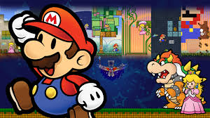 Super Paper Mario Is A Flawed Masterpiece – Autosave.tv Mario Candy Machine Gamifies Halloween Hackaday Super Bros All Star Mobile Eertainment Video Game Truck Kart 7 Nintendo 3ds 0454961747 Walmartcom Half Shell Thanos Car Know Your Meme Odyssey Switch List Auburn Alabama And Columbus Ga Galaxyfest On Twitter Tournament Is This A Joke Spintires Mudrunner General Discussions South America Map V10 By Mario For Ats American Simulator Ds Play Online Amazoncom Melissa Doug Magnetic Fishing Tow Games Bundle