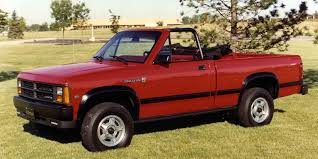 100 Small Pickup Trucks For Sale The Most Outrageous Ever Produced