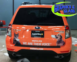 Www.spokanegraphicsandglass.com 2012 Subaru Forester ASPCA Vehicle ... Sean Casey Animal Rescue Aspca Stock Photos Images Alamy Petas Mobile Clinics Division Peta Bham Now Page 122 Of 197 Your Guide To The Modern Mobile Birmingham Home Aspcapro Fileaspca Buildingjpg Wikimedia Commons Stellas Spay Day With Aspca Spayneuter Clinic Youtube 6447060365395817ecsoshooting1jpg The Worlds Most Recently Posted Photos Aspca And Nyc Flickr Newest Ny Hive Mind