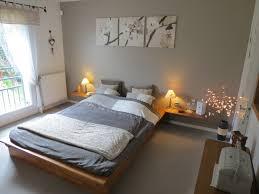 chambre parentale deco luxe deco chambre parentale moderne ravizh com