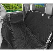 Cheap Car Covers For Trucks, Find Car Covers For Trucks Deals On ... Retractable Truck Bed Cover For Utility Trucks Best Tono Covers For Trucks Amazoncom Retrax The Sturdy Stylish Way To Keep Your Gear Secure And Dry Lomax Hard Tri Fold Tonneau Folding 2018 Roll Up Lund Intertional Products Tonneau Covers Covers Chevy Silverado Top Customer Picks Important Questions Ask Before Outfitting With A Buy In 2017 Youtube Ford Lids Pickup Mcguires Disnctive Carroll Oh Home Peragon Alinum Review