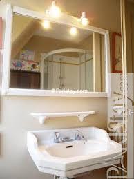 2 bedroom apartment term renting opera 75009