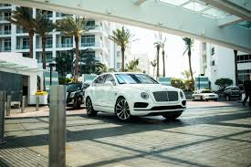 Bentley Bentayga – MVP Miami Logan Pic 3 Bentley Truck Services New Preowned Cars Rancho Mirage Ca Dealers Bentayga Whos The Only Rental Company With New Miller Motorcars Aston Martin Bugatti Maserati Exotic Car Miami Luxury Essington Alz Car Rental Florida Lease Deals Select Leasing Top 26 Awesome Stake Bed Bedroom Designs Ideas Bedford Dunstable Plant Wikipedia 2012 Coinental Gt Convertible In Pearlescent White Omgosh Rent A