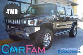 2005 HUMMER H2 For Sale Nationwide - Autotrader Meanlooking Hummer H2 Sut With A Lift And Fuel Offroad Wheels Truck 1440x900 Amazoncom 2007 Reviews Images Specs Vehicles 2005 For Saleblackloadednavi20 Xd Rimslow Prices Photos And Videos Top Speed 2006 Hummer Information Photos Zombiedrive Sut Informations Articles Bestcarmagcom For Sale 2048955 Hemmings Motor News This Hummer Is Huge Proteutocare Engineflush H2 Base Sale In Birmingham Al Cargurus All The Capabil