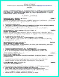 Resume Help Needed, How To Write A Great Resume | The Complete Guide ... Resume Help Align Right Youtube 5 Easy Tips To With Writing Stay At Home Mum Desk Analyst Samples Templates Visualcv Examples By Real People Specialist Sample How To Make A A Bystep Guide Sample Xtensio 2019 Rumes For Every Example And Best Services Usa Canada 2 Scams Avoid Help Sophomore In College Rumes Professional Service Orange County Writers Military Resume Xxooco Customer Representative