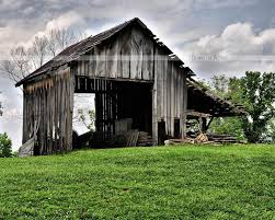 The Old Country Barn - Fine Art Photograph. $20.00, Via Etsy ... Antique Barn Company 1 Site For Old Barns Sale Download Home For Michigan Design Horse Property Sale With Beautiful Pasture A Stream And Equestrian Estate In Morgan County Indiana 163 Acre The Journal Official Blog Of The National Alliance House Plan Morton Buildings Inc Metal Pics Tin Homes Our American Style Metal Building Is Ideas Garage Kits Ohio 84 Lumber 24x32 Pole Tiny Houses In Plans Oklahoma Act Builders