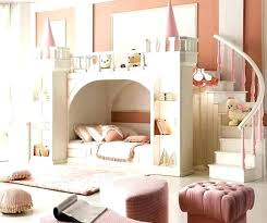 chambre fille lit superposé lit superpose original pour fille lit superpose princesse lit lit