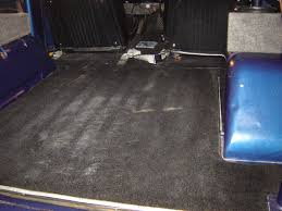 CARPET KITS FOR TRUCK BEDS CARPET KITS FOR TRUCK BEDS, Carpet Kits ... Accsories 2019 Ridgeline Honda Canada 1950 Chevy Five Window Pick Up Custom Carpet Kits For Truck Beds Socal Equipment Bed Liner Elegant Re Mendations Kit Lovely Great Northern Single Rear Wheel Long Flatbed 2015 Colorado W Are Cx Shell And Youtube Image Result Carpet Kit Truck Car Camping Pinterest Bed Camping Old School General Motors 333192 Lvadosierra Bedrug Mat 66 Amazoncom Full Bedliner Brq15sck Fits 15 F150 55 Bed Mats Liners Sharptruckcom Trucksuv Drawer Buyers Guide Expedition Portal