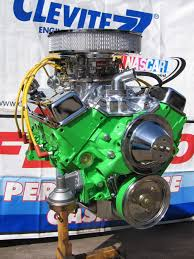 Chevy 350 / 325 HP High Performance Turn-Key Crate Engine - Five ... Gm 19210008 Engine Assembly Crate Chevy 350 330hp With Out With The Old In New Doug Jenkins Garage Edelbrockcom Pformer Small Block Dlquad 315 396 Big Carz Engines Pinterest Cars And 383 Stroker Engines Street Performance West Coast Motor Guide For 1973 To 2013 Gmcchevy Trucks Great Moments In Torque Chevrolet Edelbrock Rpm 435 How To Install A Hot Rod Network 2000 5 7l Diagram Modern Design Of Wiring 1967 Chevy C10 Longbed Muscle Truck W New 355 Crate Engine
