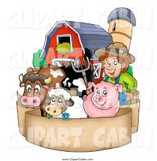 Cartoon Vector Clip Art Of A White Male Farmer By His Livestock ... Farm Animals Barn Scene Vector Art Getty Images Cute Owl Stock Image 528706 Farmer Clip Free Red And White Barn Cartoon Background Royalty Cliparts Vectors And Us Acres Is A Baburner Comic For Day Read Strips House On Fire Clipart Panda Photos Animals Cartoon Clipart Clipartingcom Red With Fence Avenue Designs Sunshine Happy Sun Illustrations Creative Market