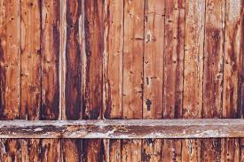 Public Domain Images Rustic Brown Wood Background
