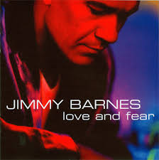 Discography – Jimmy Barnes Jimmy Barnes And Me Working Class Boy Man The Yours Owls Blog Noiseworks Roll Out New Songs And A Guest Guitarist Noise11com Mary J Blige Opens Up About Her Message Music Yes Mahalia The Soul Mates Feat Joe Bonamassa Ooh Yea Youtube Barnestorming Amazoncom Music News 30th Anniversary National Tour Dates With Living Dj Yaleidys Sun In Cuba With Lyrics Fire Jane Mahoney Stock Photos I Worship Ground You Walk On Feat Steve