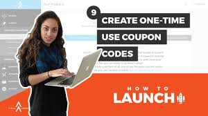 How To Launch: Create One-Time Use Amazon Coupon Codes For Viral Launch (9) Discounts Coupons 19 Ways To Use Deals Drive Revenue Viral Launch Coupon Code 2019 Discount Review Guide Trenzy Commercial Plan 35 Off Code Used Drive Revenue And Customers Loyalty Take Advantage Of The Prelaunch Perk With Coupon Online Store Launch Get Your Early Adopter Full Review Amzlogy Vasanti Cosmetics Canada Celebrate New Website Bar Discount